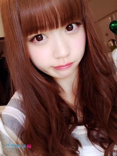 araki_sakura (72)