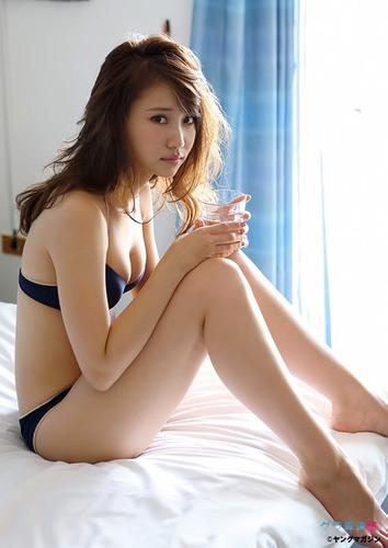 nagao_mariya (26)