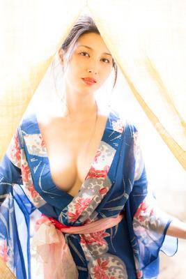 hashimoto_manami (38)
