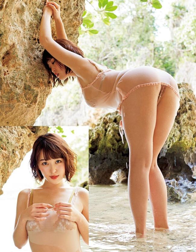 oshino_sara (42)