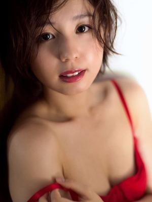 koike_rina (8)