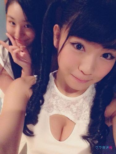 nagai_rina (54)