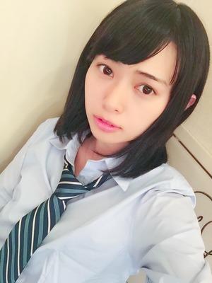 takiguchi_hikari (37)