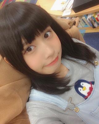 kaname_rin (29)
