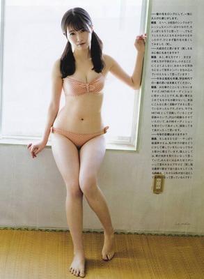 tomonaga_mio (46)