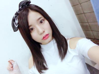 hisamatsu_kaori (22)