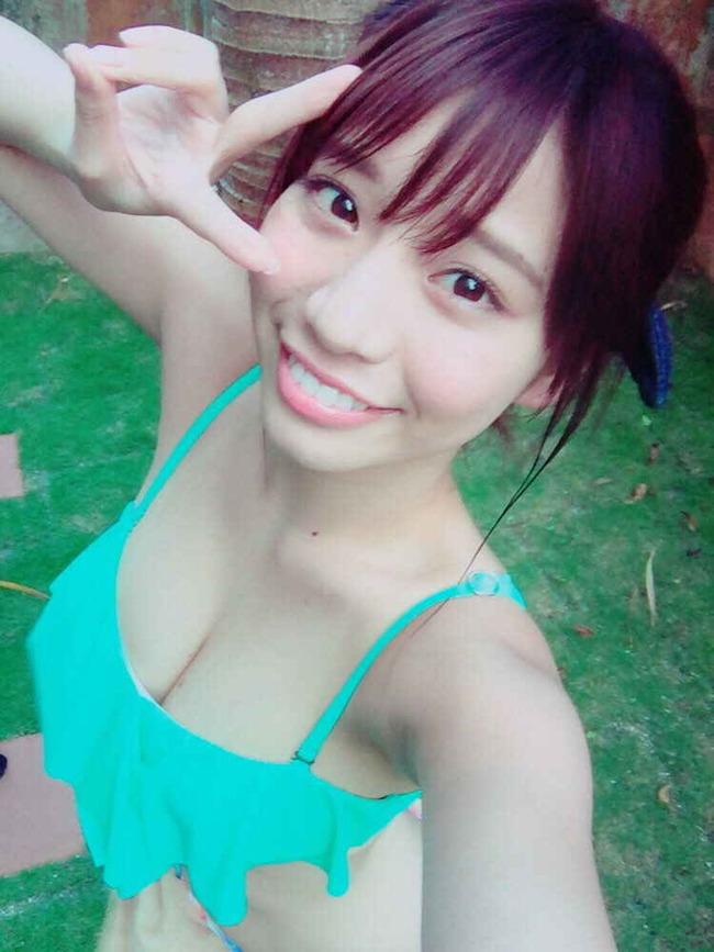 hisamatsu_kaori (15)