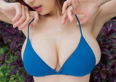 kumada_youko (12)