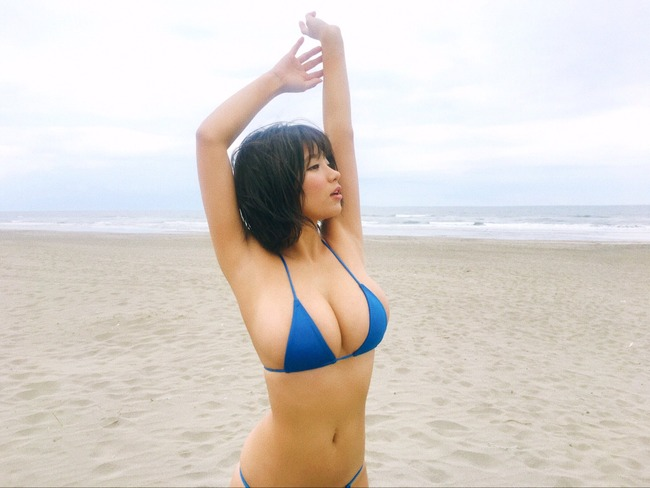 hazuki_aya (6)