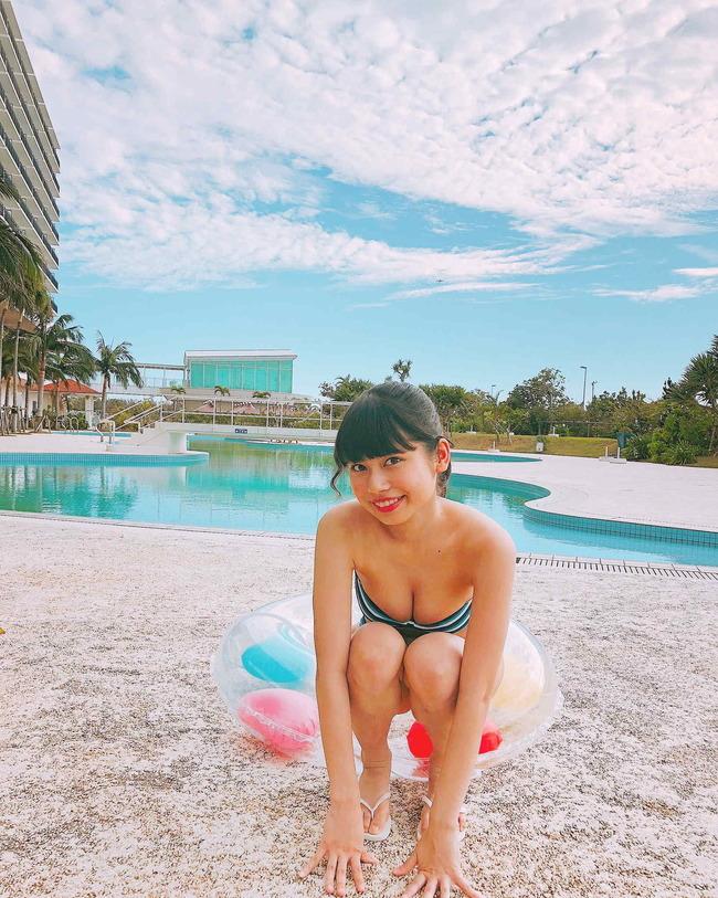 shikame_rin (16)