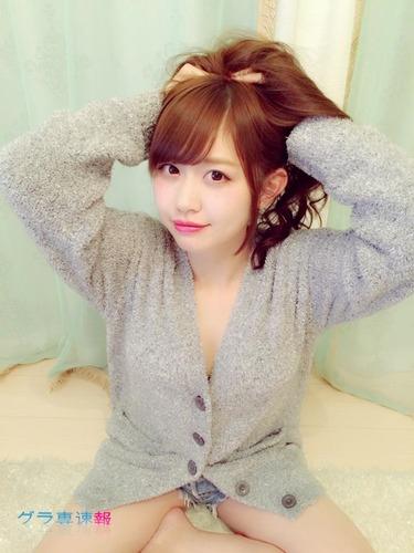 araki_sakura (60)