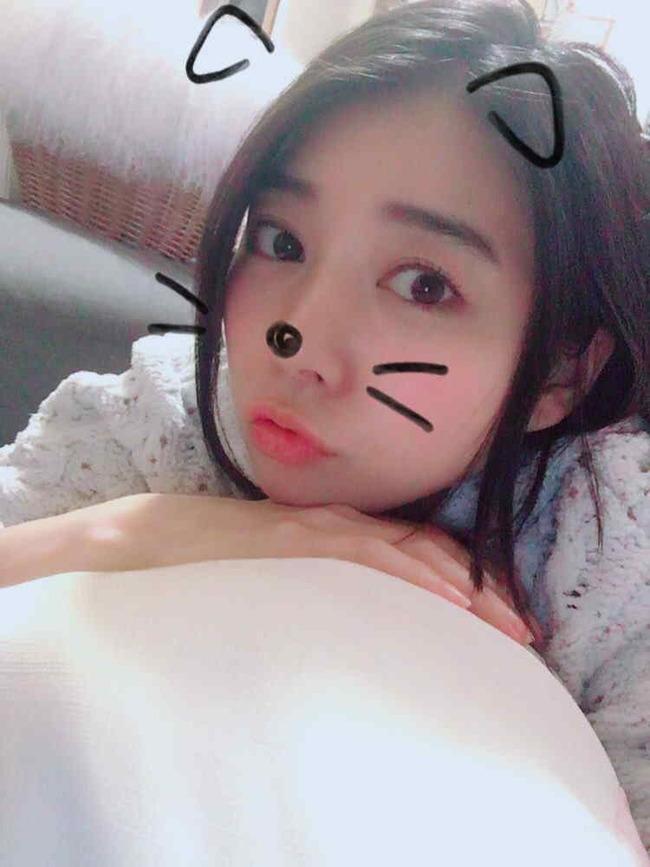 sato_yume (6)