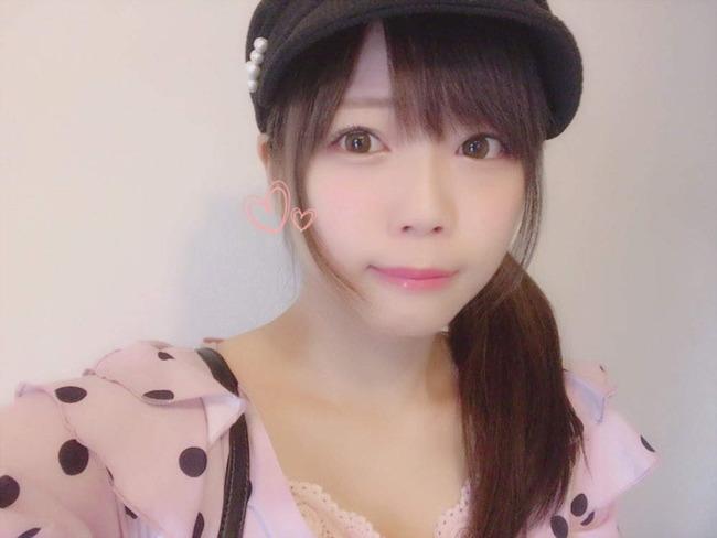 usa_miharu (15)