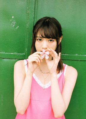 nishino_nananse (11)