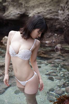 yoshi_oka (32)