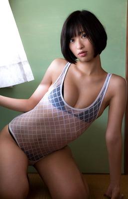 kuramoti_yuka (1)