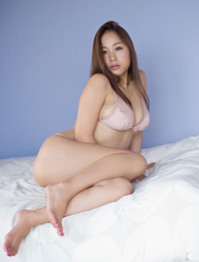 nishida_mai (23)