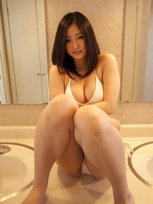 kamimura_yuri (18)