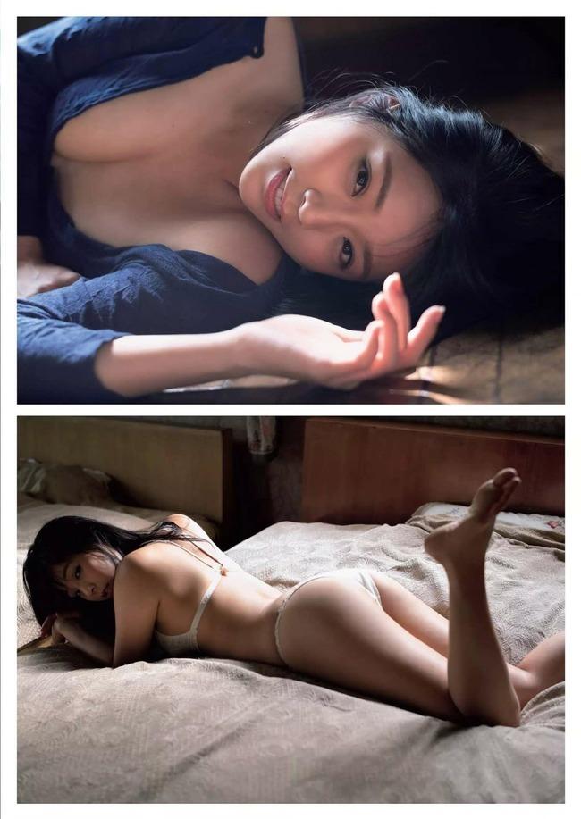 kawamura_natsuki (4)