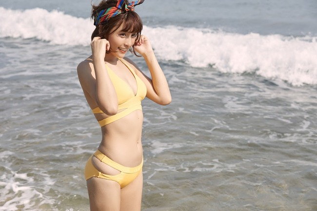 tyuntyun (17)