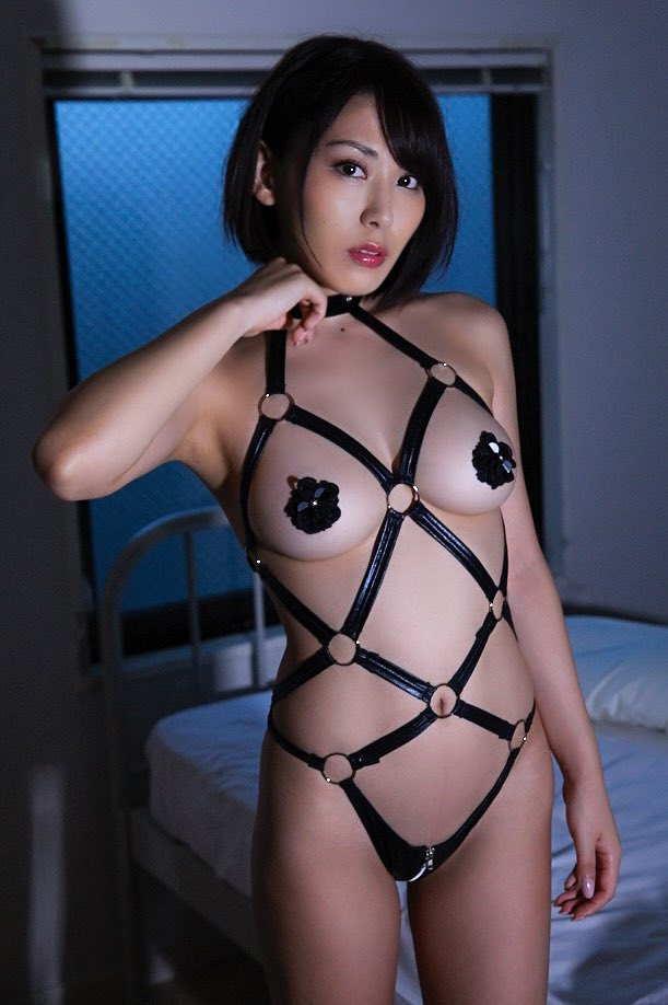 kaneko_tomomi (18)