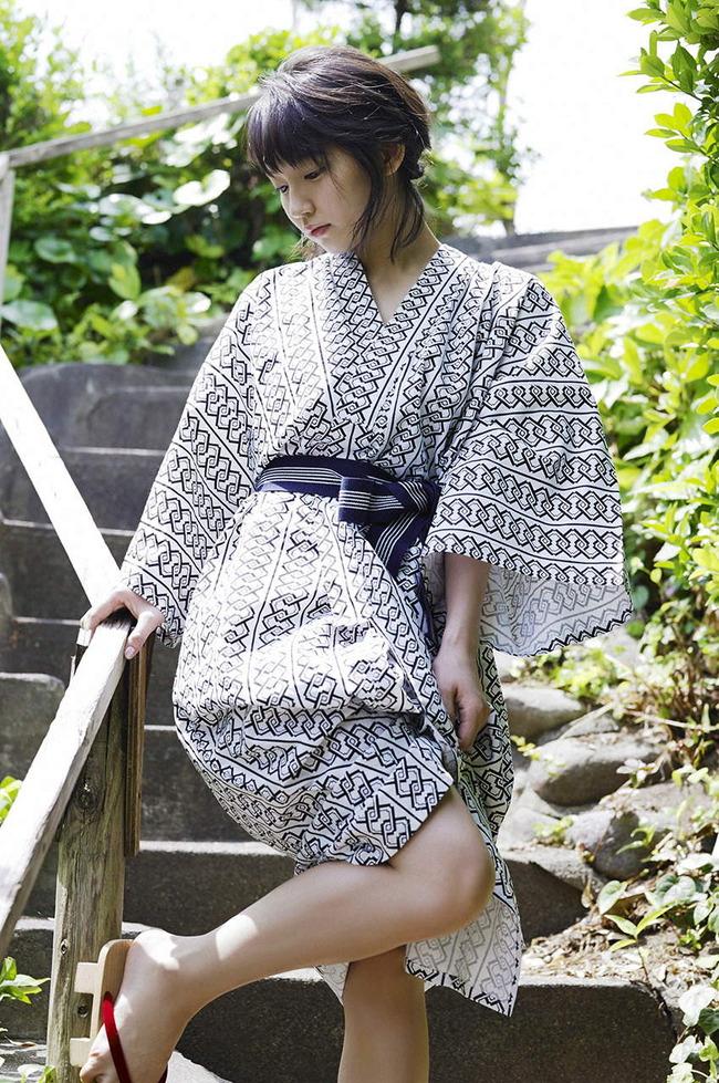 yoshioka_riho (42)