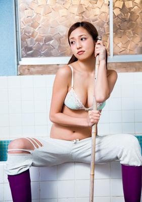 marutaka_manami (28)