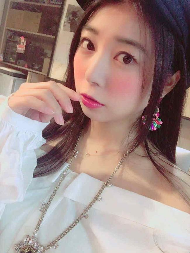 sato_yume (9)