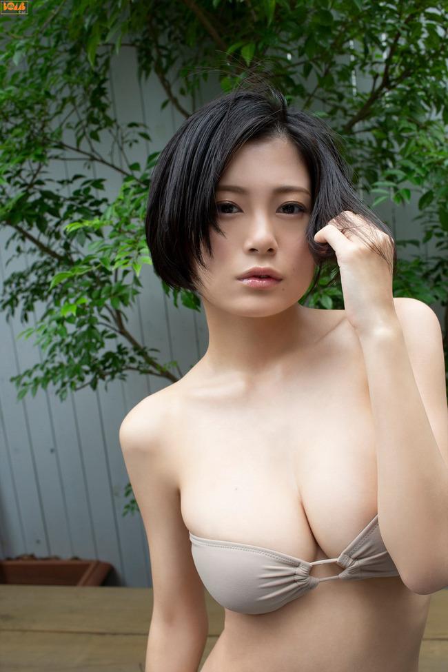 okazu (42)