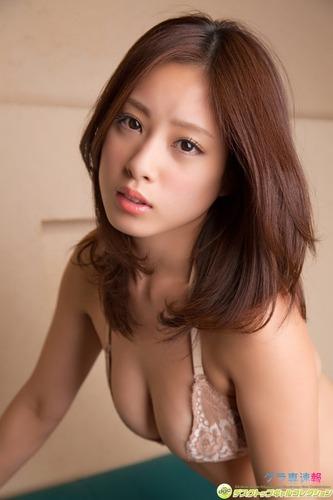noda_ayaka (23)