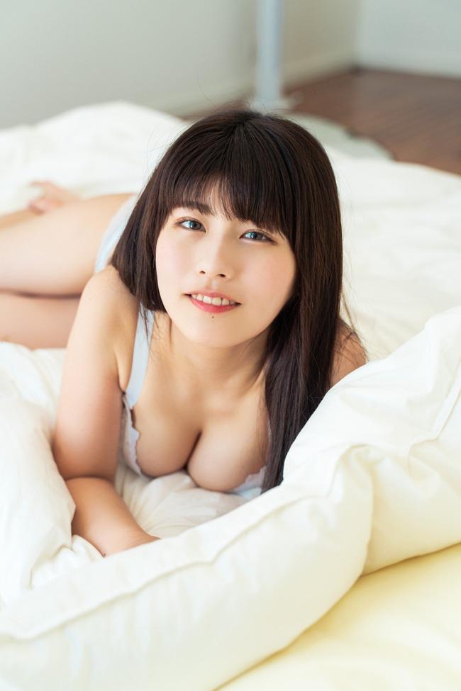 titose_yoshino (14)