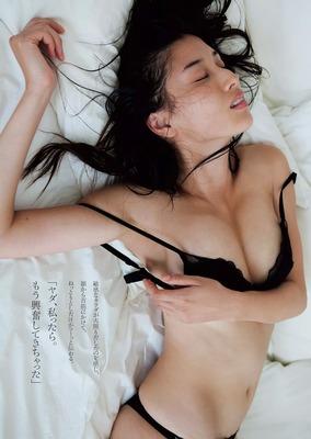 hashimoto_manami (26)