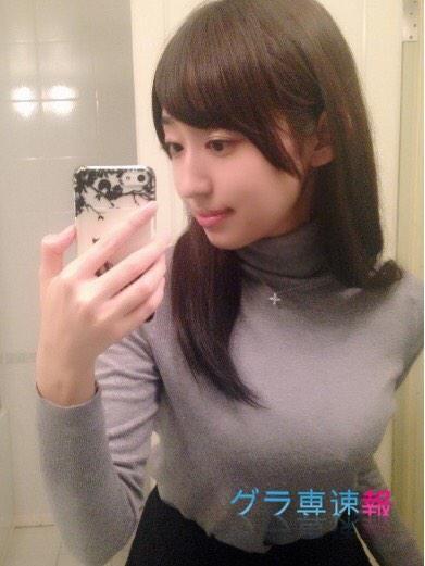 terada_miko (8)
