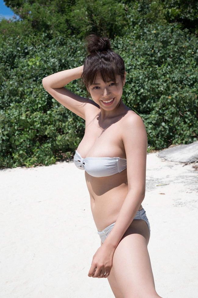 wachi_minami (68)