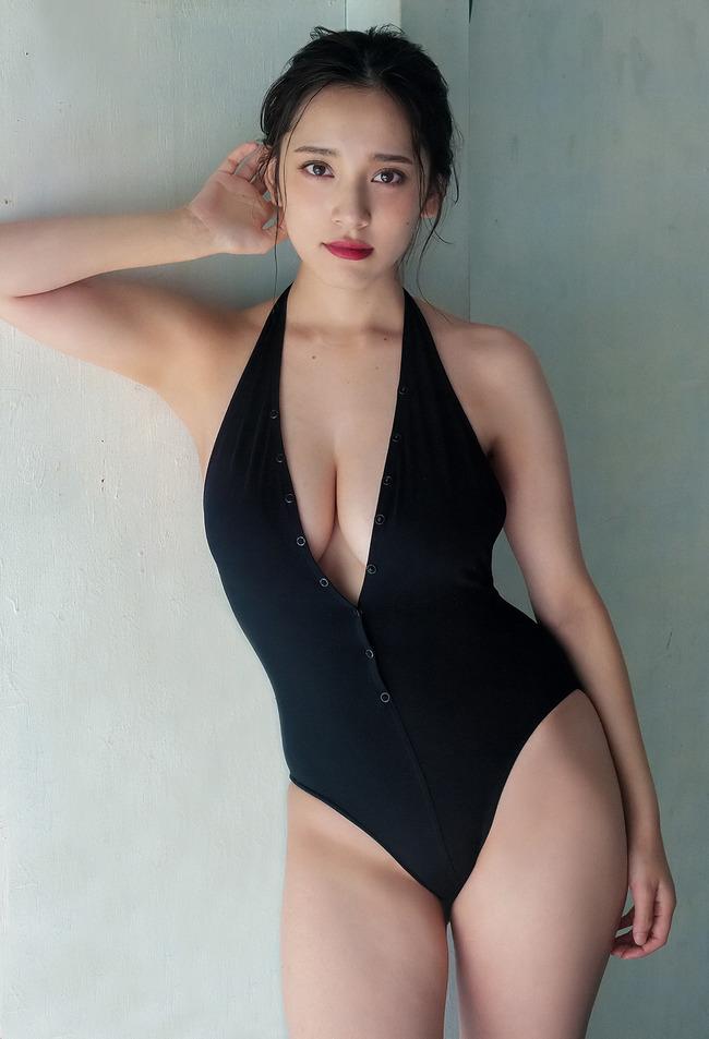 都丸紗也華 グラビア (24)