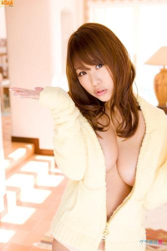 nishida_mai (18)