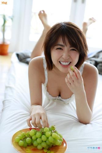 yanagi_yurina (2)