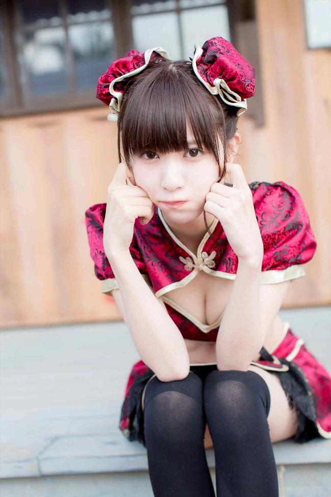 kusunoki_roa (13)