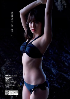 kojima_haruna (46)