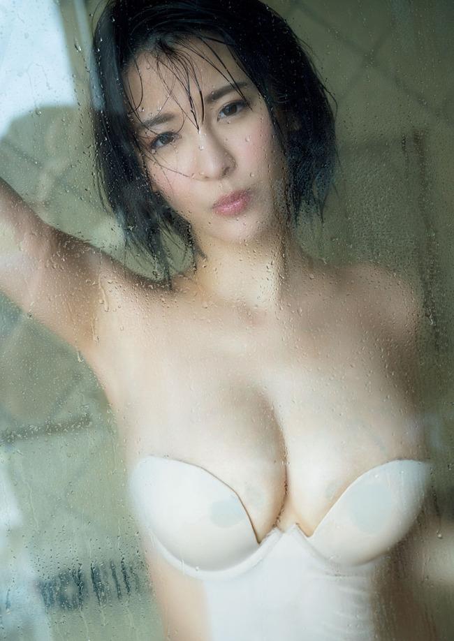 natsuki_sena (33)