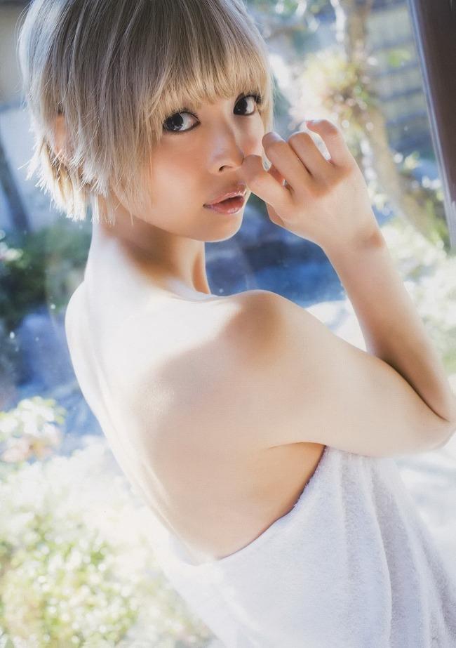 mogami_moga (33)