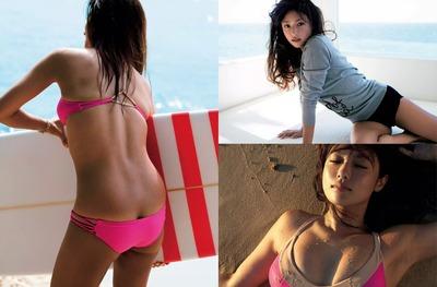 fukada_kyouko (27)