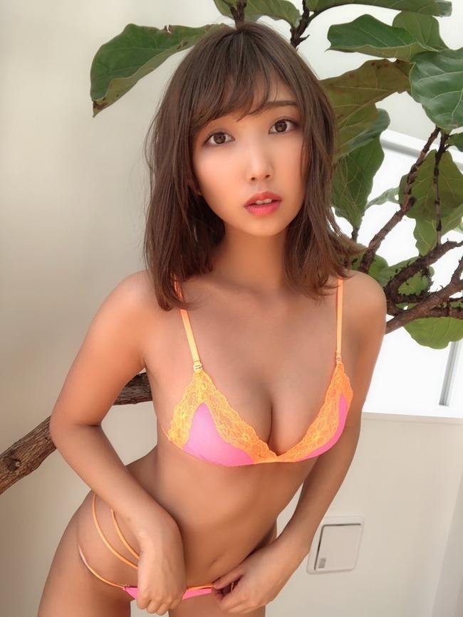 shimotsuki_mea (12)