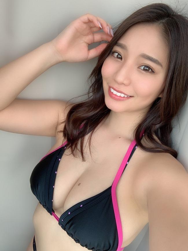 hisamatsu_kaori (7)