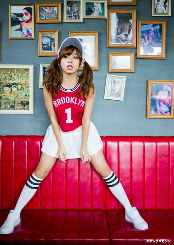 ikeda_eraiza (16)