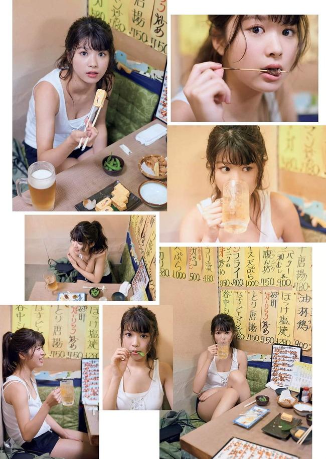 sake (14)