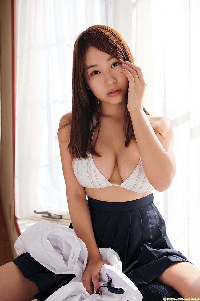 nishida_mai (42)