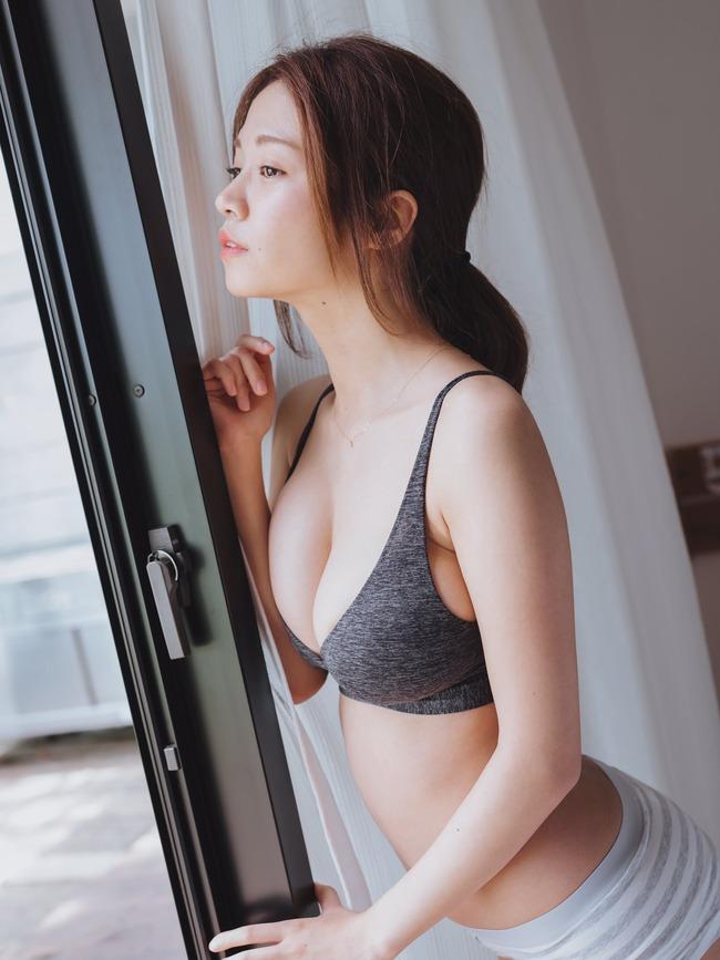 nanoka (14)