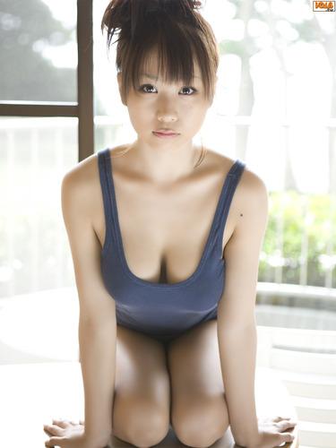 nishida_mai (46)