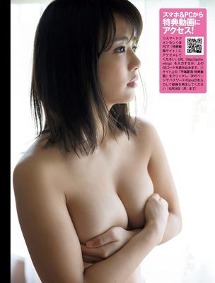 hirashima_natumi (39)